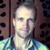 joemellin (avatar)