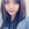 Mia syamirah (avatar)