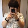 zeftv (avatar)