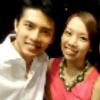 lin_laoshi (avatar)