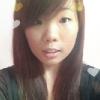 iimhuiiliing (avatar)