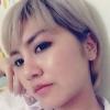 nmtwinnie (avatar)