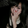 qiqi1997 (avatar)
