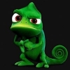 webbie (avatar)