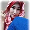 wawaibrahim (avatar)