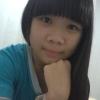 jenice (avatar)