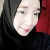 asmidarsallehh (avatar)