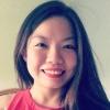 limadollar (avatar)