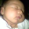 jujuluvyou (avatar)