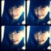 Yee Jian (avatar)