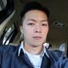 mrhahn (avatar)