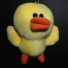 lukemdk (avatar)