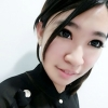 mingmei (avatar)