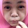 ea_wanbujang (avatar)