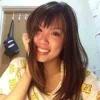 Jasmine Chen (avatar)