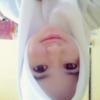 anieys_amieyra (avatar)