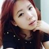 xiaoyangtxy (avatar)