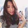laylaaa99 (avatar)