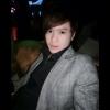 ensoncho (avatar)