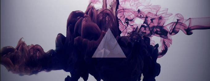 ▲Dyera Amin▼ (cover image)
