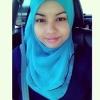 leyya_redzuan (avatar)