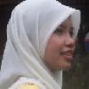 nisayusof (avatar)