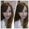 yanping2 (avatar)