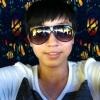 jefftan (avatar)