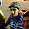 khanz (avatar)