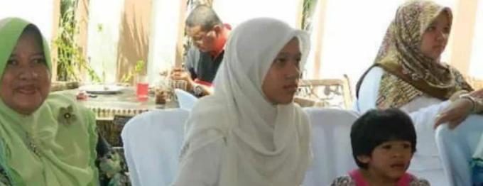 Nur adreena (cover image)