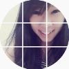 alyciasee (avatar)