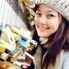 louisehong (avatar)