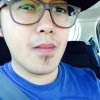 mrlaw90 (avatar)