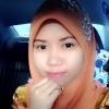 zaty7288 (avatar)