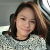 cindy8787 (avatar)