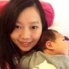 wangyang (avatar)