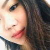 minn_ (avatar)