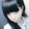 steven2889 (avatar)