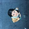 pumperkkinn (avatar)