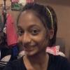 Latisha28 (avatar)