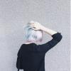 verqsl (avatar)