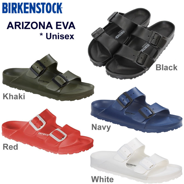 birkenstock arizona price malaysia