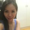 daphne33 (avatar)