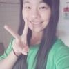xiaotien (avatar)