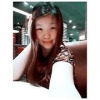 ggljv (avatar)