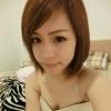 teresalee (avatar)
