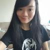 lyanling (avatar)