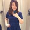 devchiang (avatar)