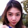 natalielwi (avatar)