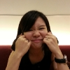 jjystella (avatar)